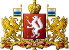 Официальный сайт Министерства здравоохранения Свердловской области